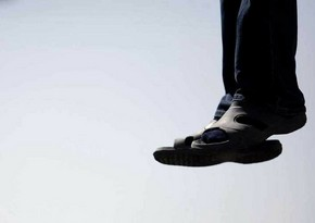 Ucarda 12 yaşlı yeniyetmə intihar edib