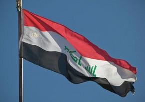 В парламент Ирака избрана женщина, которая умерла почти два месяца назад
