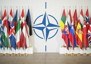 Spain to host next NATO summit