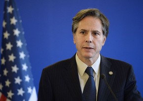 Блинкен: США выступают против Северного потока - 2