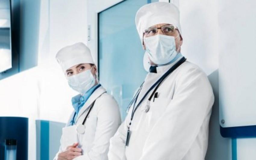 Marneulidə koronavirusun yayılma riski azalıb