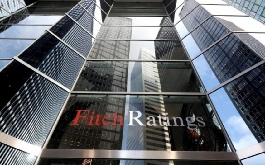Fitch agentliyi Paşa Bankın kredit reytinqini təsdiq edib