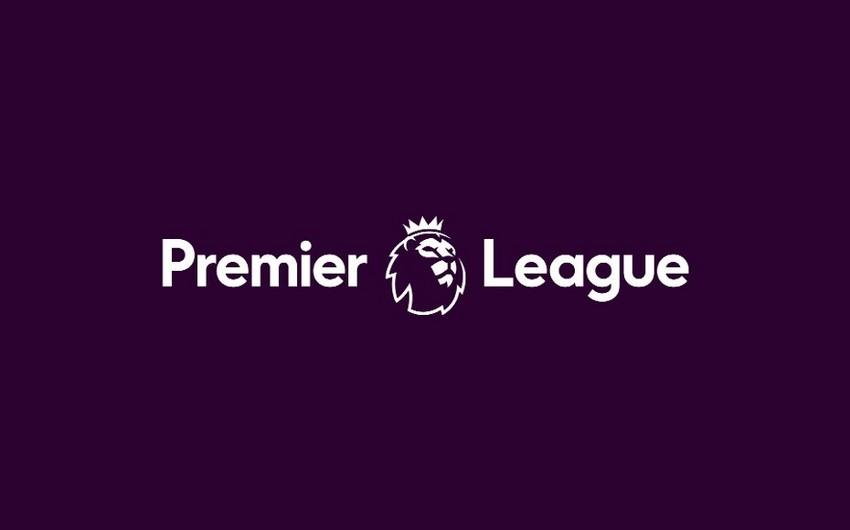 Клубы английской Премьер-лиги потратили летом 1,36 млрд долларов
