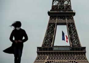 France may impose third quarantine regime over COVID