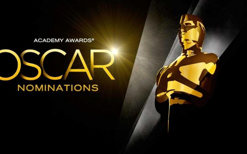Amerika Kino Akademiyası Oskarın keçirilməsi qaydalarında dəyişiklik edib