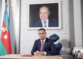 Названы причины низких объемов экспорта граната из Азербайджана