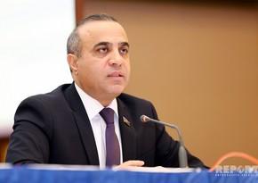 QHT-lərə Dövlət Dəstəyi Agentliyinin Müşahidə Şurasının işçi qrupları yaradılıb