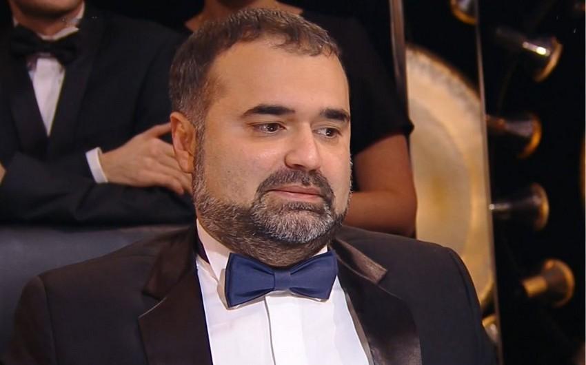"""Balaş Qasımovun komandası """"Nə? Harada? Nə zaman?""""ın qalibi oldu - VİDEO"""