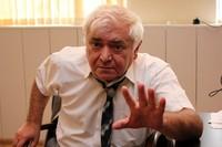 Агиль Аббас -  депутат Милли Меджлиса