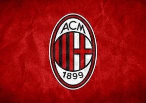 Milan Fransa millisinin futbolçusunu transfer etdi