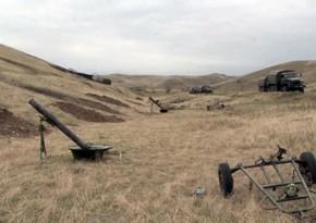 Fransalı ekspert: Əks-hücum əməliyyatlarının günahkarı Ermənistandır