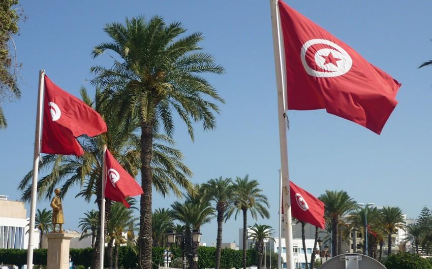 Tunisdə prezident seçkiləri keçirilir