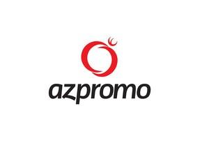 AZPROMO məhsulların Dubaya daşınması üçün şirkət axtarır