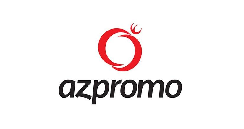 AZPROMO-nun nizamnaməsi və strukturu təsdiqlənib