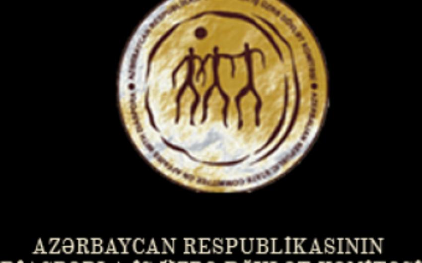 Ukraynada Azərbaycan diasporu tərəfindən şair Mikol Miroşniçenkonun yaradıcılıq gecəsi keçirilib
