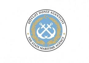 Azerbaijani sailors face problems in Mauritania