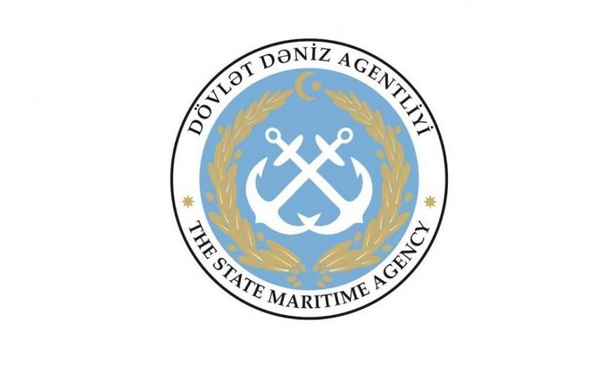 Azərbaycanın 4 dənizçisi Mavritaniyada problemlə üzləşib