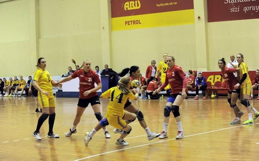 Azerbaijan may postpone Handball Championship due to coronavirus
