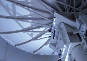 Замминистра: Новые метеорадары планируется ввести в эксплуатацию в марте