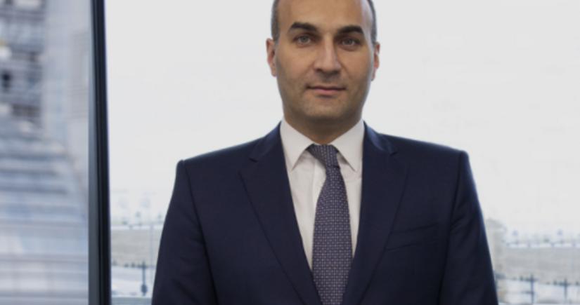В Азербайджанской инвестиционной компании новое назначение