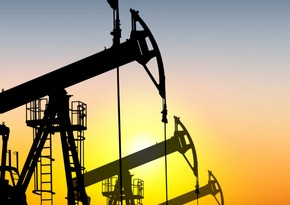 США резко нарастили поставки нефти из России