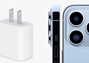 Против Apple подан групповой иск из-за зарядных устройств