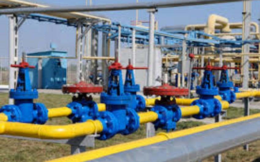 Украина повысила стоимость транзита газа для Газпрома