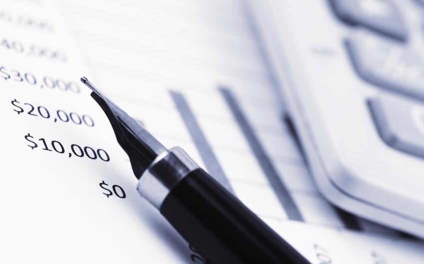 Рэнкинг страховых компаний Азербайджана по отношению выплат к сборам (январь-апрель, 2017)