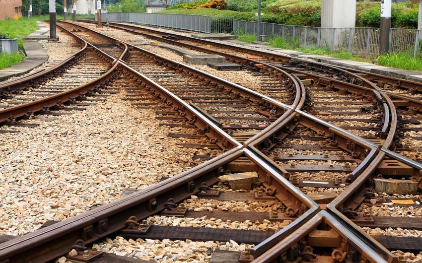Ukraine creates new transport corridor