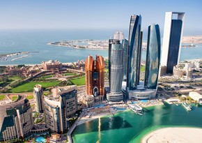 Abu Dhabi lifts entry ban for Azerbaijani nationals
