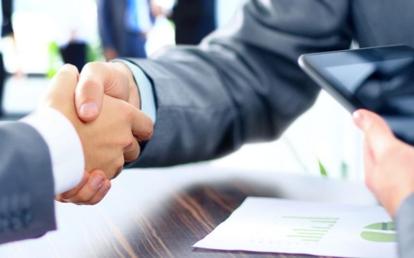 TANAP и провинция Кыршехир подпишут протокол