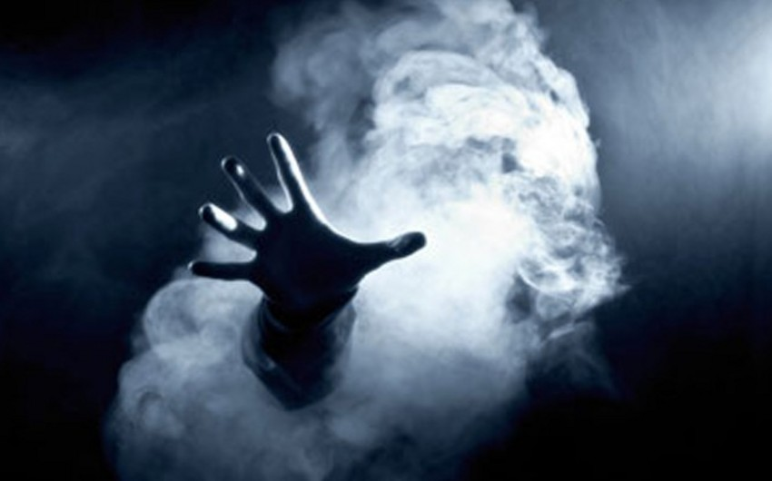"""""""Azəriqaz"""": Hamam otağındakı dəm qazından zəhərlənmələrin başlıca səbəbi hava çatışmazlığıdır"""