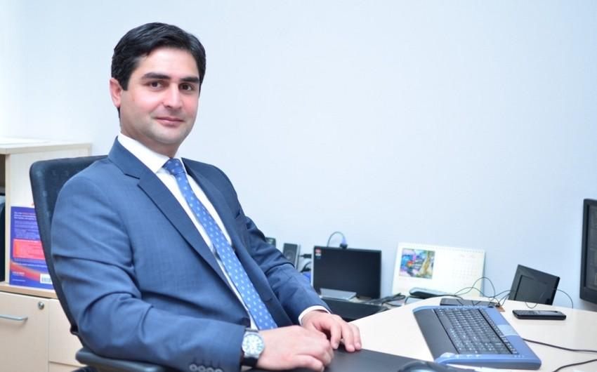 Aydın Rəhmanov: Bank Standardın bağlanması Standard Insurancein fəaliyyətinə təsir göstərməyəcək
