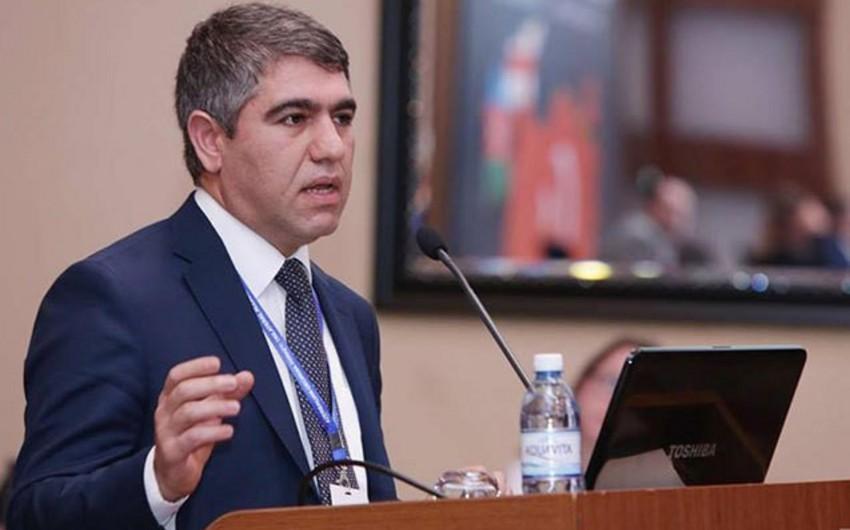 Партнерство Азербайджана и ЕС: Что требует от нас Европа?