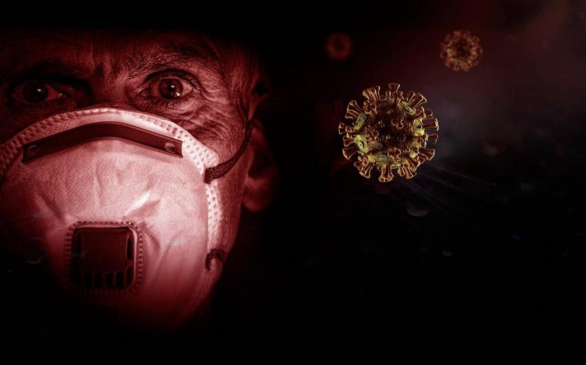 Azərbaycanda daha 4 212 nəfər koronavirusa yoluxub