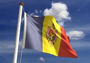Молдова поддержала территориальную целостность Азербайджана