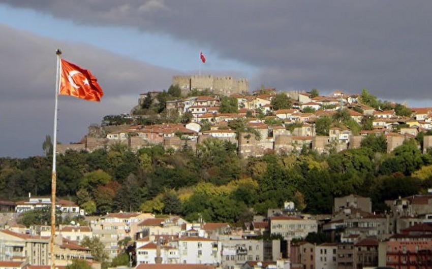 Türkiyə İrana qarşı sanksiyalara görə möhlətin uzadılmamasına qarşıdır