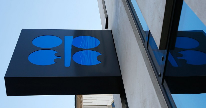 OPEC+ countries cut oil output by 113% of plan in March