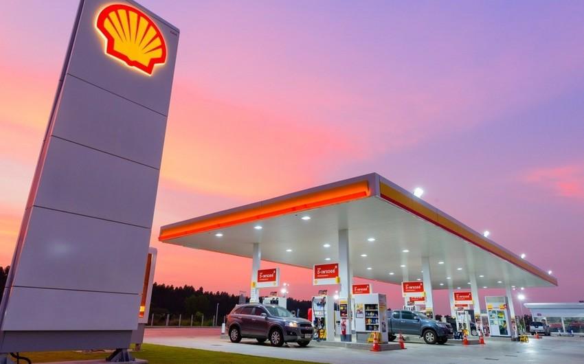 """""""Shell"""": Neft qiymətləri yalnız gələn il əvvəlki səviyyəyə qayıdacaq"""