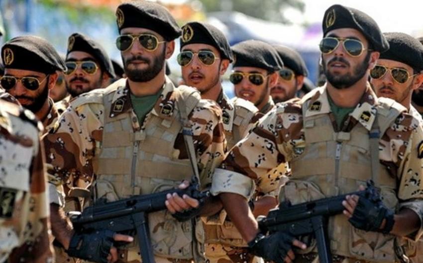 Разведка США: Иран расширяет участие в конфликтах в САР, Ираке, Йемене