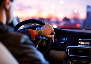 Уточнено правило получения разрешений водителями
