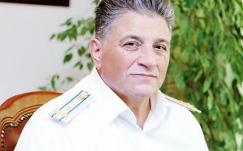 Yusif İldırımzadə: Azərbaycan prokurorluğunda aparılan islahatların ilkin mərhələsi yekunlaşıb