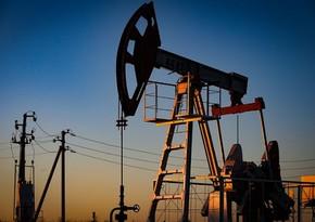 Нефть марки Brent ослабила рост на фоне протестов в Вашингтоне