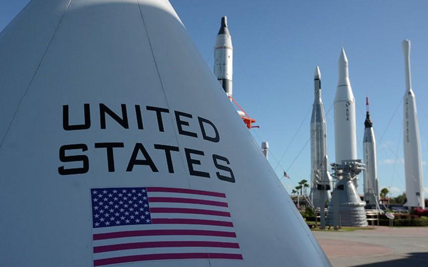 ABŞ analoqundan 17 dəfə sürətli olan raket hazırlayır