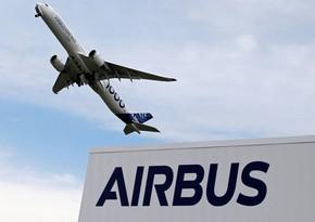 Airbus to cut 15,000 jobs