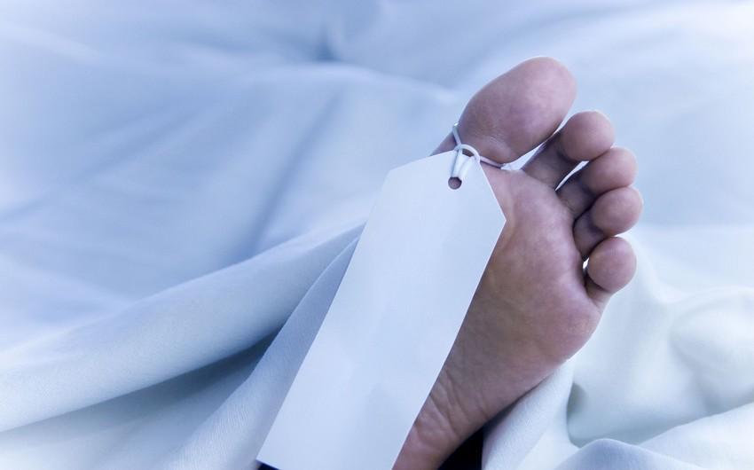 В Азербайджане студент университета скончался от пневмонии