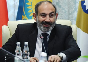 Никол Пашинян разоблачил выдумки армянских псевдоисториков