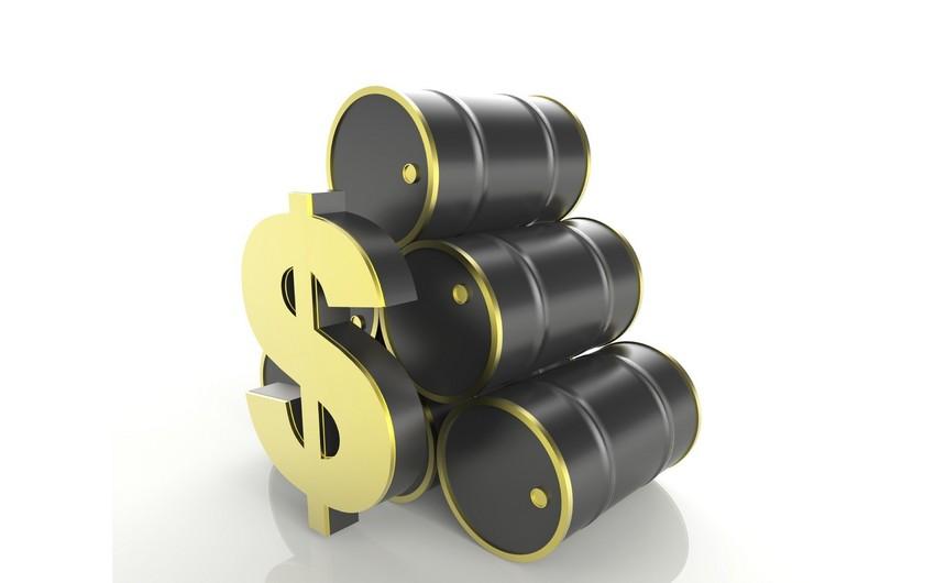 Россия с 1 сентября снижает экспортную пошлину на нефть
