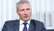 EU Ambassador expresses condolences on Khojaly tragedy