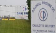 Атаковавшие нефтепровод Colonial Pipeline хакеры получили $90 миллионов